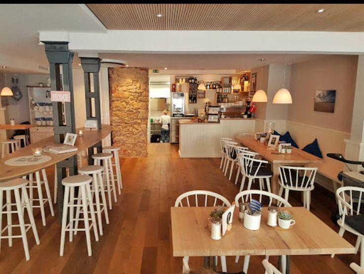 die besten 25 restaurant ludwigsburg ideen auf pinterest. Black Bedroom Furniture Sets. Home Design Ideas