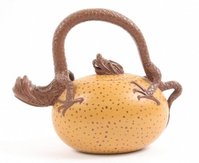 42 Best Images About Yixing Teapots On Pinterest Newark