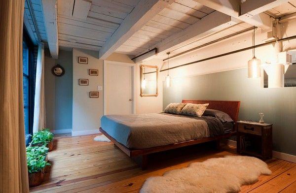 Manners mannelijke slaapkamers 5