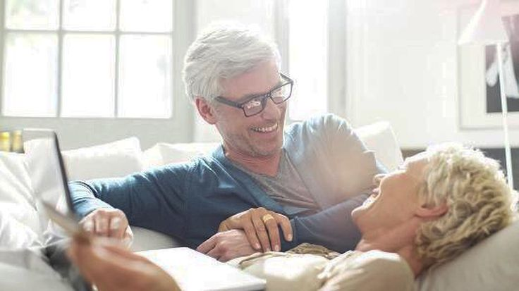 5 ways to start planning for retirement in your 50s  http://snip.ly/i8zby  #retirement #401k #403b #IRA #retirementplans #qualifiedplans #investing #saving  #income #retirementincome #socialsecurity #retirementplanning #socialsecurityplanning  #financialplanning #estateplanning   @elerianm @mcuban @jimcaramer @ariannahuff