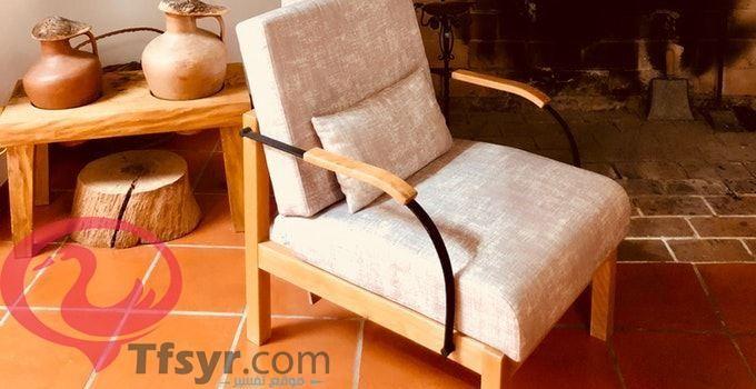 تفسير رؤية الكرسي في المنام للامام الصادق 1 Floor Chair Home Decor Furniture