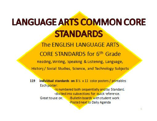common core standards ela grade 2 writing activities