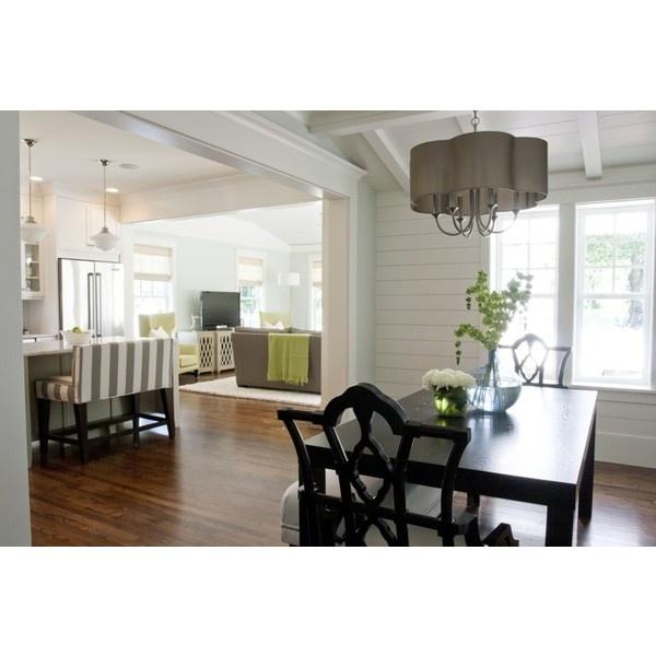 Dining Rooms Rittenhouse Pendant Arteriors Home