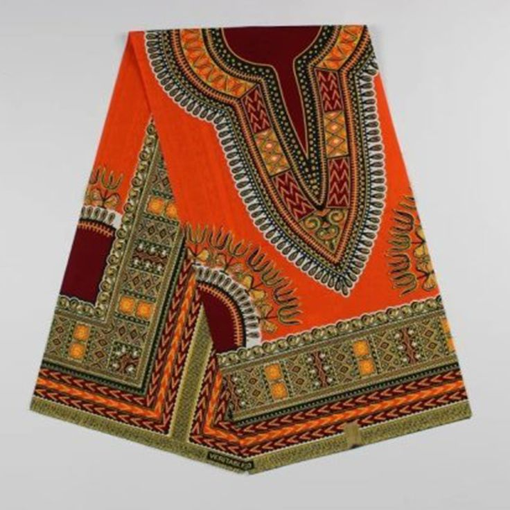 Find More Fabric Information about YBGXH 10 new African wax Fabrics,orange Dutch Java Dashiki Wax Fabric /Kitenge/Pagnes for African dress 100%Cotton 6 yards,High Quality print pictures t shirts,China print cardigan Suppliers, Cheap printing chocolate transfer sheets from ROCOL on Aliexpress.com