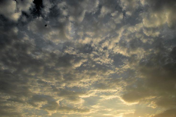 Kuta Sky