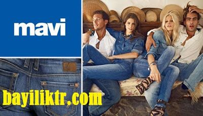 http://www.bayiliktr.com/2017/02/mavi-jeans-bayilik-sartlari.html