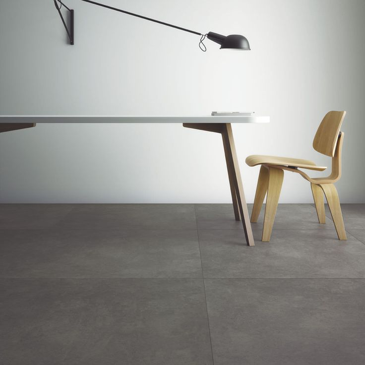 Les 25 meilleures id es de la cat gorie table ceramique for Inalco carrelage