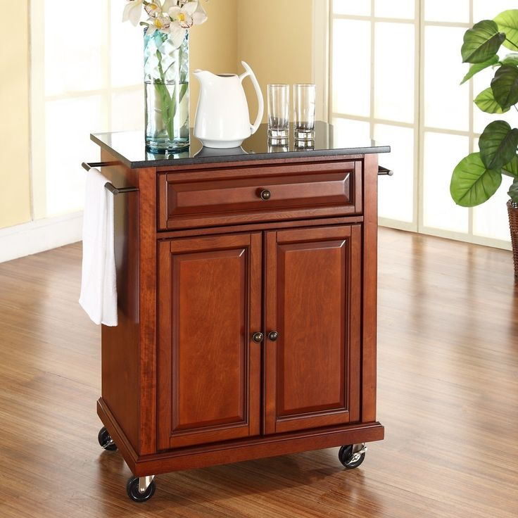 17 Best Images About Dany Kitchen: 17 Best Ideas About Portable Kitchen Island On Pinterest