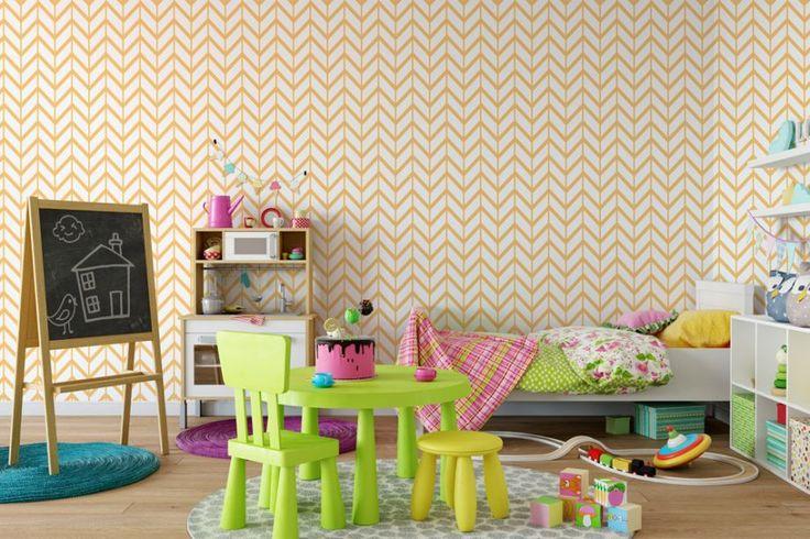 dekodukkan - Baby & Kids  Collection BK0016