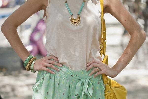 la moda será una de las mejores tendencia en el mundo
