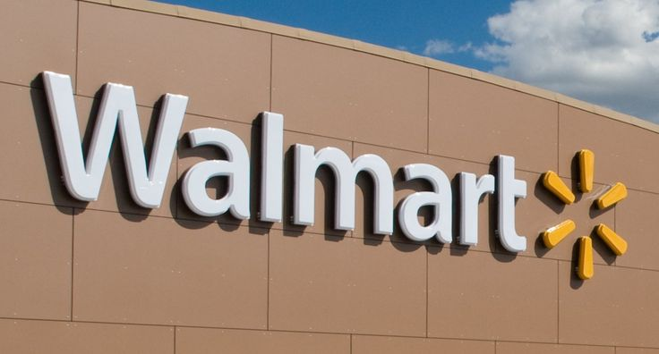 """Walmart has released the list of 154 stores across the U.S. that will close as part of the company's """"sharpened focus on portfolio management."""" The 154 U.S. closures include 102 of its Walmart Expr..."""