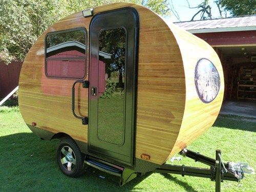44 Best Images About Travel With A Teardrop On Pinterest Bikes Kitchenettes And Campers