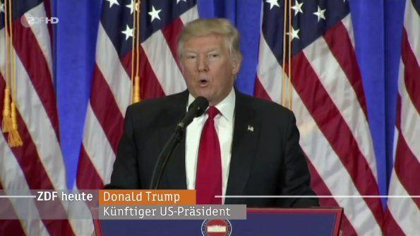 Bei Desinformation, Propaganda und Hirnwäsche, die tagtäglich in ARD und ZDF verbreitet werden, kommt es auf jedes Wort an. Es ist wie mit dem Kleingedruckten in Verträgen, das man tunlichst studie…