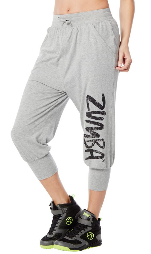 Best 25 Zumba Clothes Ideas On Pinterest Zumba Shirts