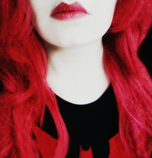 Batwoman \¯`^-^´¯/