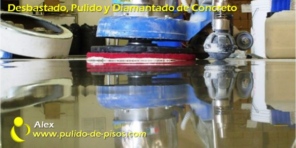 Pulido+de+Concreto