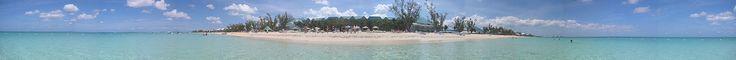 Seven Mile Beach, Grand Cayman - Wikipedia, the free encyclopedia