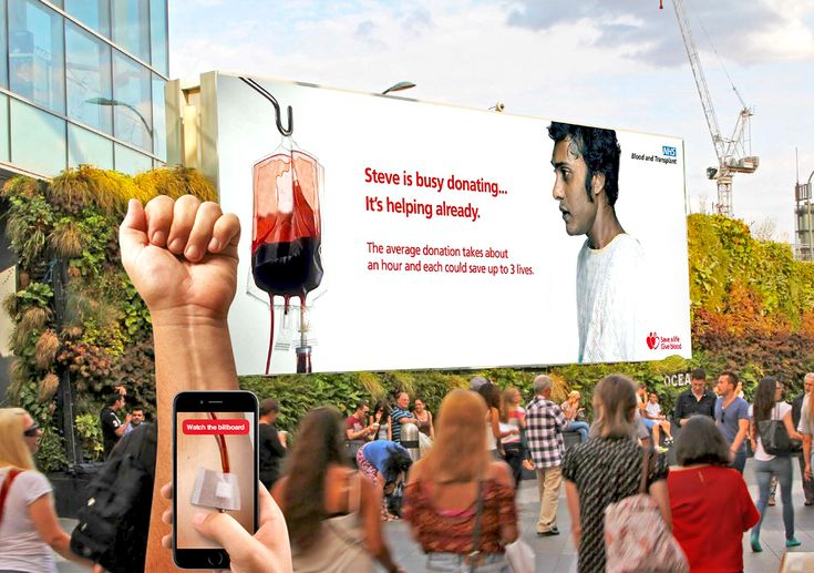 Ocean Outdoor has announced the winners of its annual digital creative competition which celebrates pushing the creative boundaries in digital out-of-home advertising. Read more on ScreenMedia Daily:   http://screenmediadaily.com/digital-out-of-home-advertising-awards-announced-by-ocean/