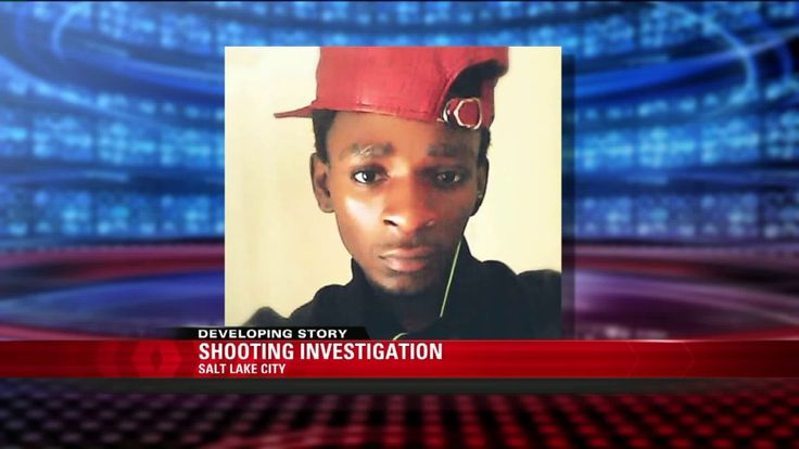 SALT LAKE CITY – The teenager shot by Salt Lake City police on Saturday night has been identified by the family as 17-year-old Abdi Mohamed. Mohamed is in a coma at local hospital after getting sho…
