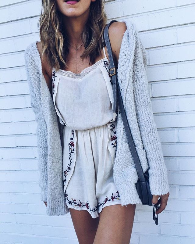 Find More at => http://feedproxy.google.com/~r/amazingoutfits/~3/w31PD8arYiY/AmazingOutfits.page