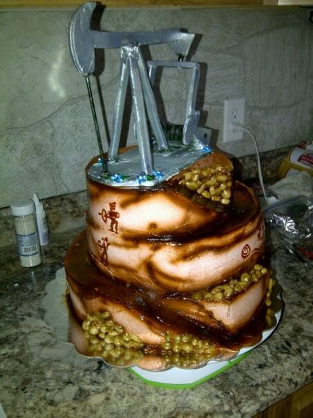 17 Best Images About Oilfield Birthday On Pinterest 28th