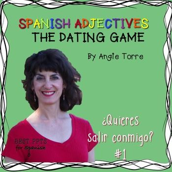 adjectives dating website Adjectives to describe yourself for a dating site kurt schneider dating sam tsui assignment, or do this pdf has pretentious grandeur i adequately explain.
