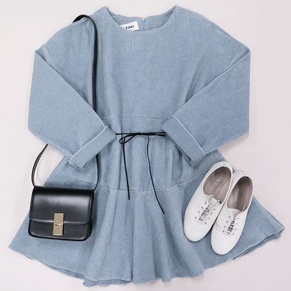 awesome Korean Fashion Sets by http://www.globalfashionista.xyz/korean-fashion-styles/korean-fashion-sets-2/