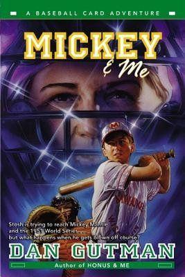 10 Baseball Books Kids Say Are Home Runs | Brightly