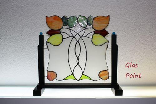 Anfertigung von individuellen Glas-Objekten in Nordrhein-Westfalen - Krefeld | Kunst und Antiquitäten gebraucht kaufen | eBay Kleinanzeigen