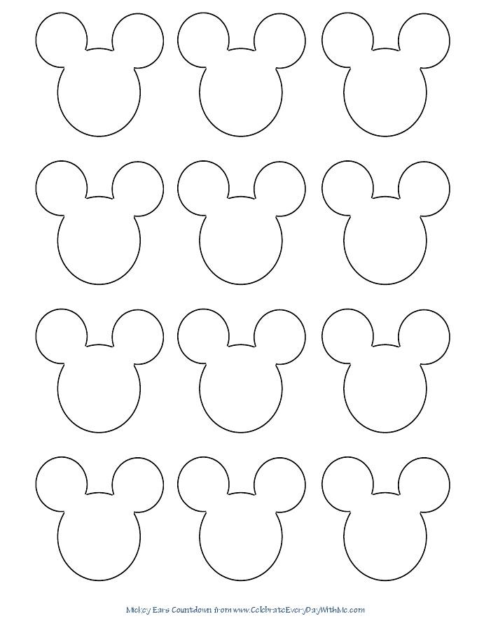 Mickey Ears Countdown.pdf