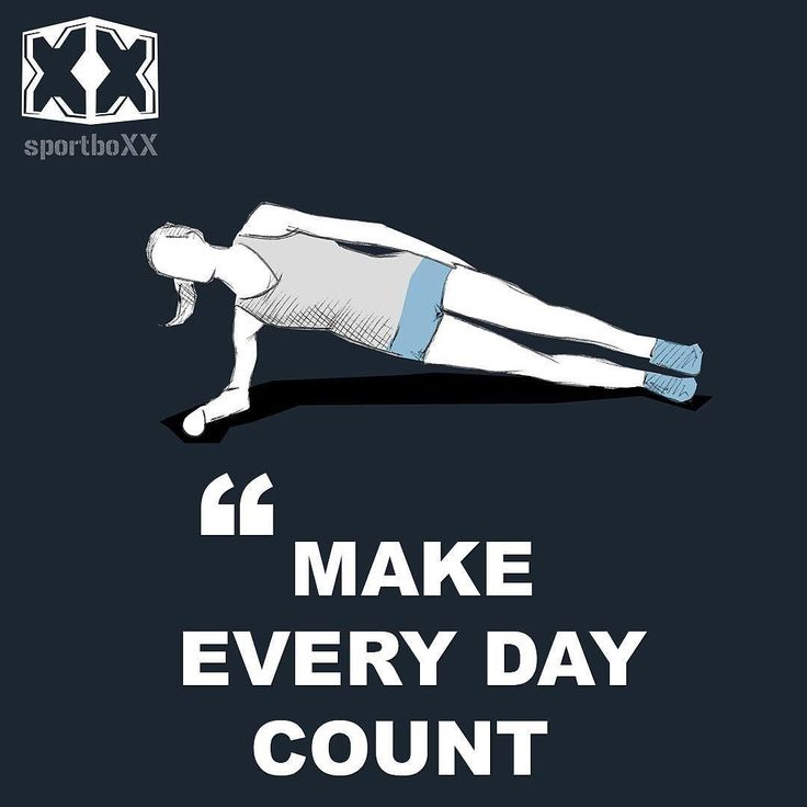 Make Your Day Count Quotes: Time For Motivational Quotes By Sportboxx.eu Make Every
