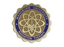 Radiation Therapy #radiation #therapy, #allied #health, #certificate, #washburn #university http://australia.remmont.com/radiation-therapy-radiation-therapy-allied-health-certificate-washburn-university/  # Radiation Therapy The Radiation Therapy program is an online program which is administered through the School of Applied Studies, Department of Allied Health. The program curriculum at Washburn is an accredited, 13 month certificate of completion program. Upon successful completion of the…