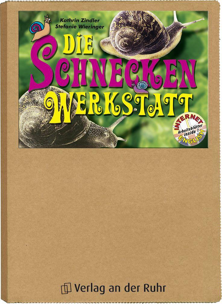 Best 9 VadR-Werkstätten images on Pinterest   Werkstatt ...