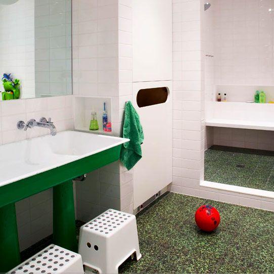 27 best kids bathroom décor images on pinterest
