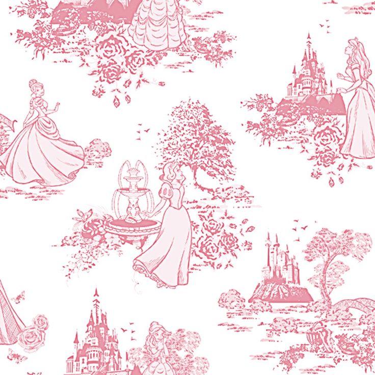 Η συλλογή KIDS AT HOME χαρακτηρίζεται από την ιδιαίτερη ποικιλία σχεδίων σε παιδικά και εφηβικά σχέδια. Εκτός από τα γραμμικά και εφηβικά σχέδια η συλλογή διαθέτει και σχέδια με τους επώνυμους ήρωες της Disney και Marvel. Hello Kitty, Princess, Tinkerbell, Mickey, Minnie, Spiderman, Toy story, The cars, Iron man κ.α. είναι μερικοί από τους ήρωες που βρίσκονται στην συλλογή KIDS AT HOME.