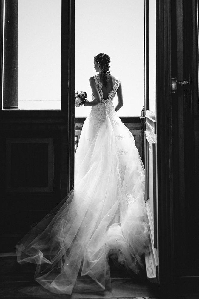 233 besten Brautkleider Bilder auf Pinterest