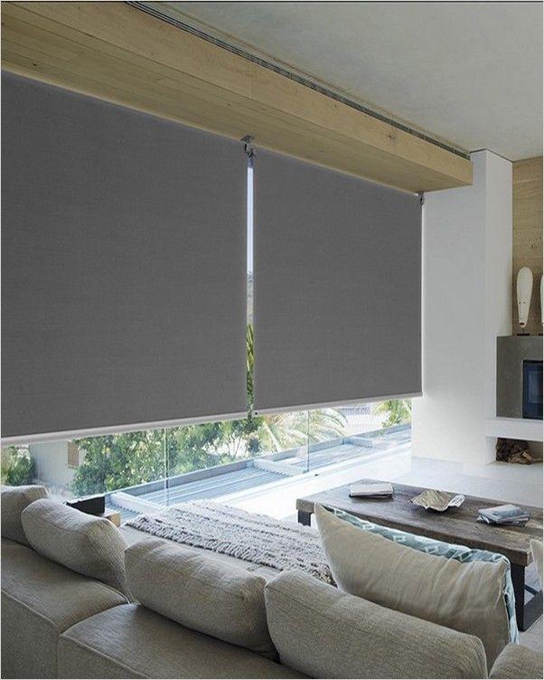 Blackout Window Shades In 2020 Window Shades Blackout Window Shades Popular Window Treatments