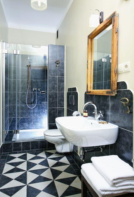 Apartamenty || #apartments || http://www.antiqueapartments.pl/apartamenty