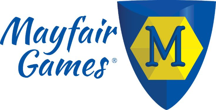 Asmodee Acquires Mayfair Games  http://www.tabletopgamingnews.com/asmodee-acquires-mayfair-games/