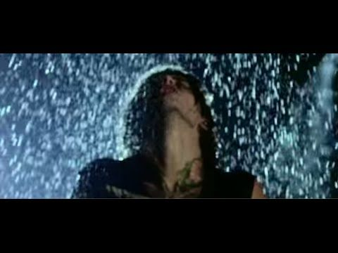 Asking Alexandria - A Prophecy