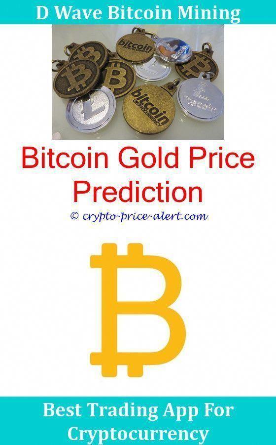 how to explain bitcoin mining