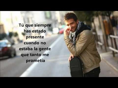 Pablo Alborán - Perdóname - YouTube