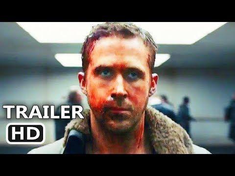 Cinelodeon.com: Blade Runner. Denis Villeneuve.