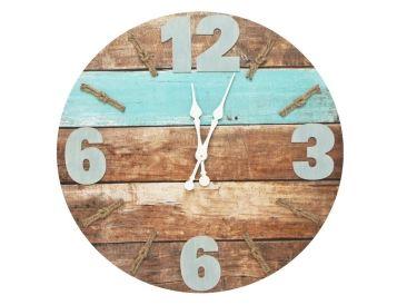 253 Best Wall Clocks Images On Pinterest Wall Clocks