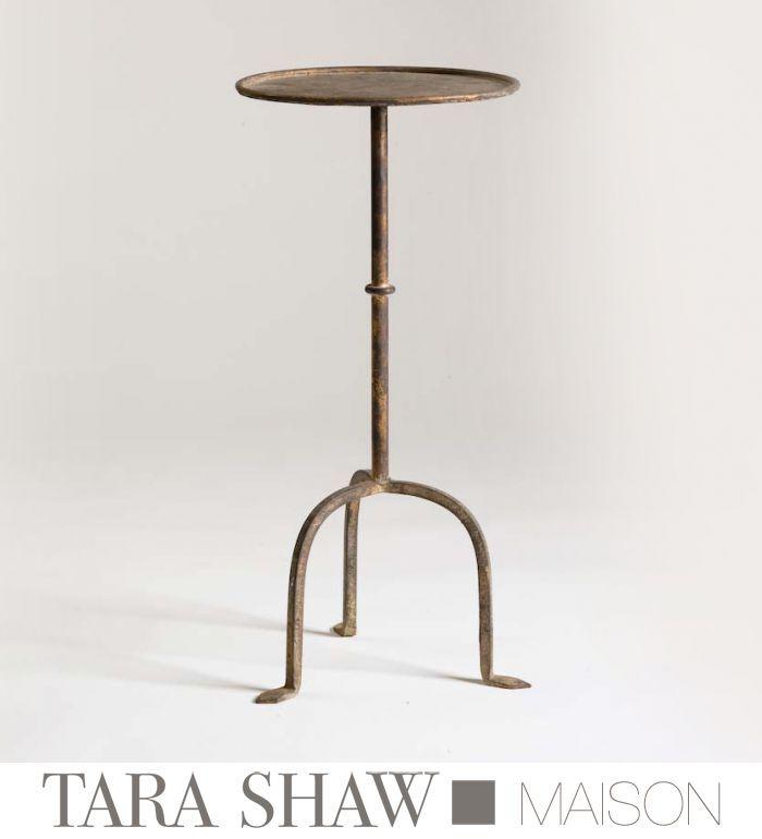 80 Best Images About Tara Shaw Design On Pinterest Louis