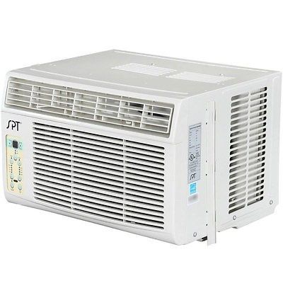 Best 25 Small Window Air Conditioner Ideas On Pinterest