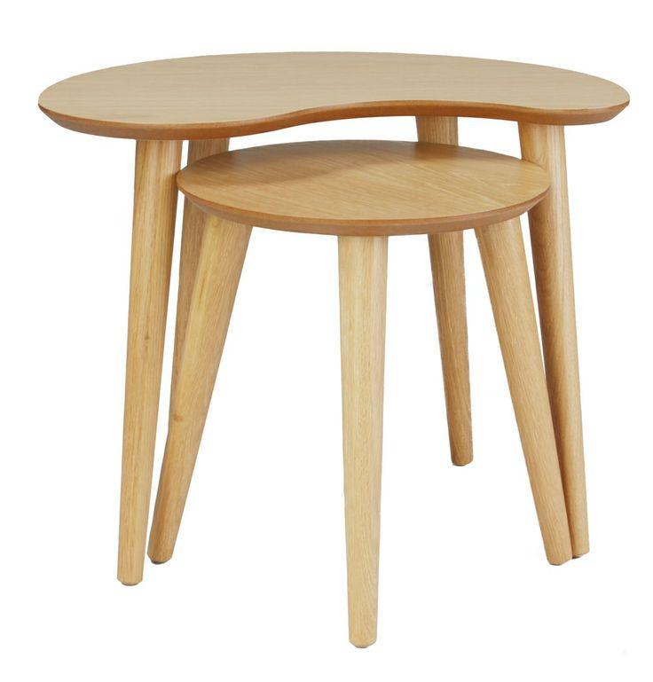 Matt Blatt Eames Coffee Table: 17 Best Images About Furniture