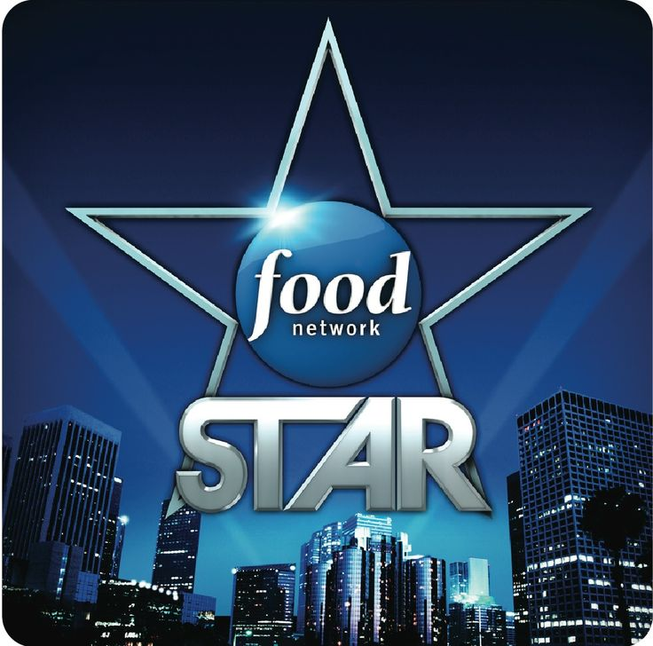 Casting Call: Food Network Star is Headed to Las Vegas