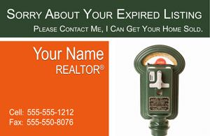 Expired Listings Postcards - Expired Listings Postcards- Complete Real Estate Marketing Solutions 100's of templates!