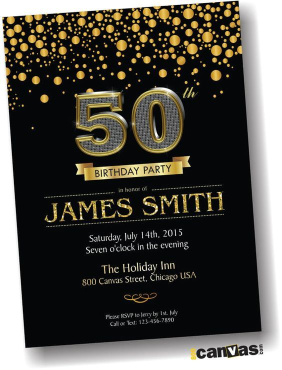 Printable Invitations 60th Birthday